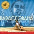 Barack Obama, Son of Promise, Child of Hope