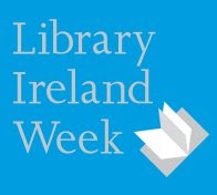 Library Ireland Week