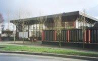 Seán Lemass Public Library, Shannon