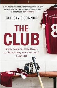The Club by Christy O&#8217;Connor