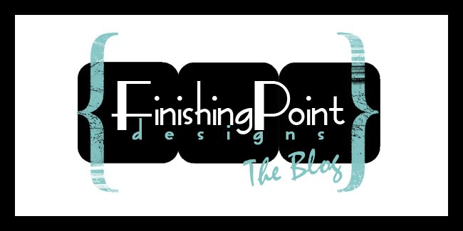 Finishing Point Designs