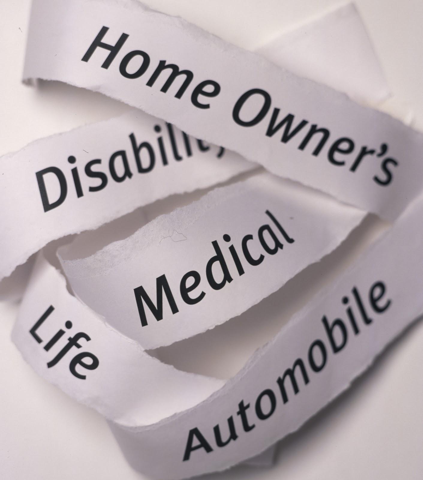 http://2.bp.blogspot.com/_r187mq3J5-M/TSjqxWFZmZI/AAAAAAAAA2E/96PuDL6wZ6U/s1600/Medical-Insurance.jpg