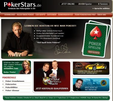pokerspiel download kostenlos deutsch