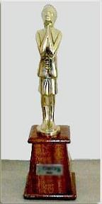 Premio APRENEM
