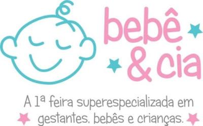 1ª Feira superespecializada em gestantes, bebês e crianças no Barra Shopping Sul