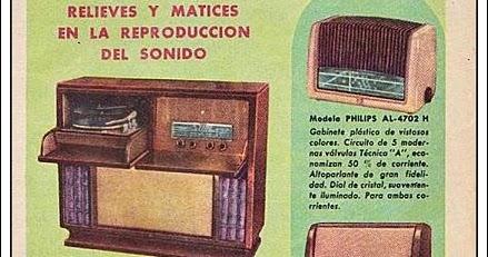 Philips whirlpool argentina