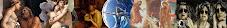 Ελληνική Μυθολογία online