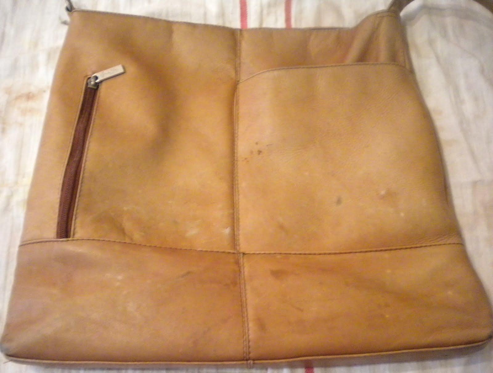 duckndam you can dye leather