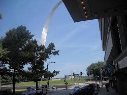 St. Louis, MO 2010