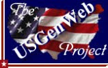 THE USGENWEB PROJECT