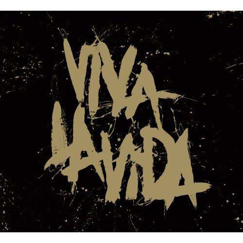 Viva La Vida (The Ultimate Edition) - Coldplay (2009)