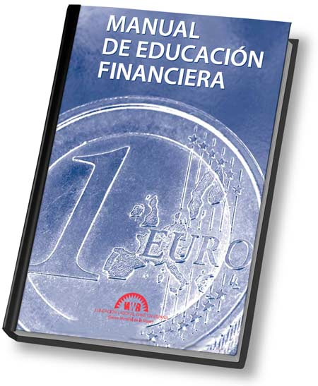 Manual de Educación Financiera