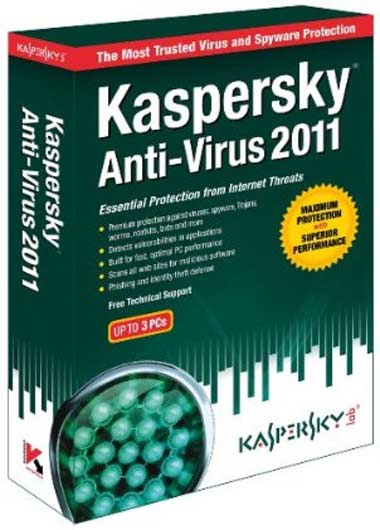 Kaspersky Internet Security 2011 Con Medicina  Kaspersky+Anti-Virus+2011+v11.0.0.232+(EspaC3B1ol)