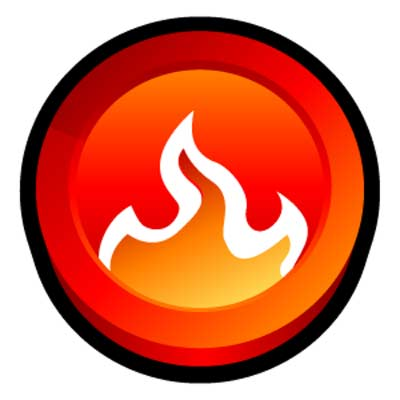 Nero BurnLite v10.0.10500 Gratis (Multilenguaje)