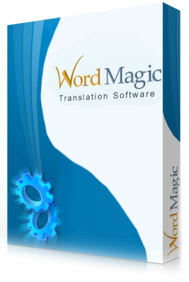 Word Magic Professional Suite Premier v6.0