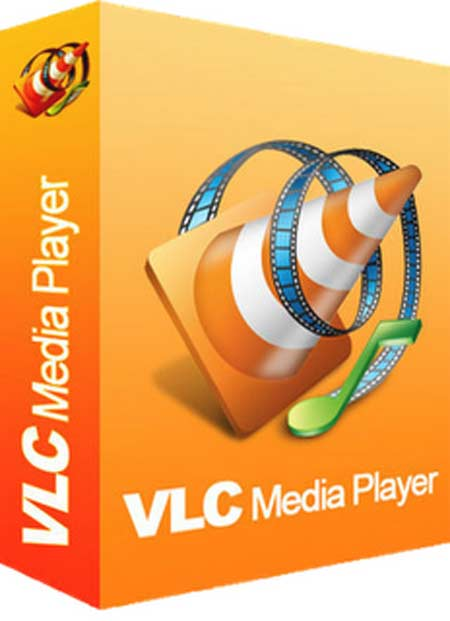 VLC Media Player v1.1.5 The Luggage (Multilenguaje)