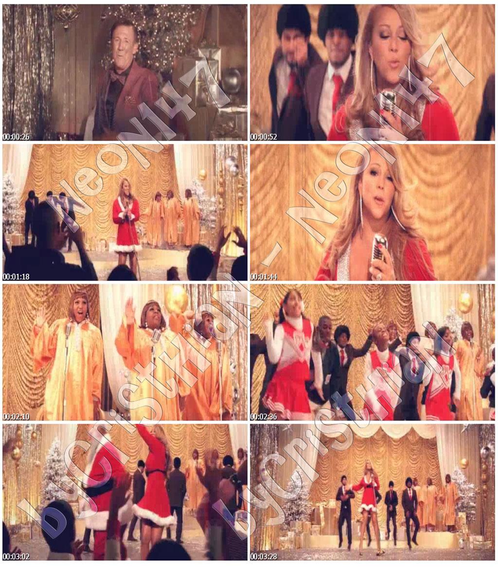 http://2.bp.blogspot.com/_r1kMibaacEs/TRq4OY5MLoI/AAAAAAAALnE/eI4elgcrVSM/s000/Oh+Santa+%28Videoclip%29+-+Mariah+Carey.jpg