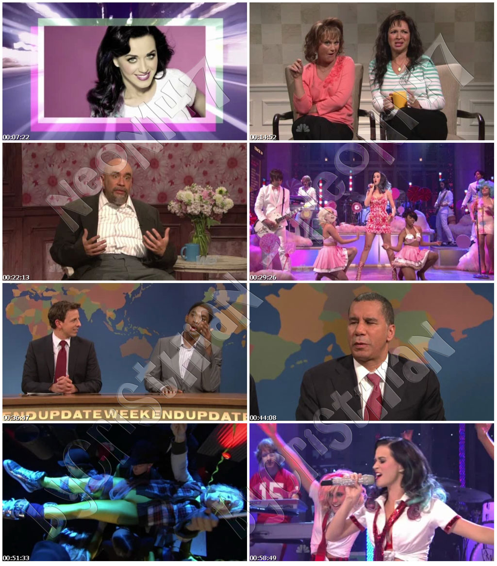 http://2.bp.blogspot.com/_r1kMibaacEs/TSIAZUaY2DI/AAAAAAAALv4/dpJXOqKWcGE/s000/Saturday+Night+Live+�+Episode+1+�+Amy+Poehler,+Katy+Perry.jpg