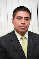Hader Guillermo Luna Mora