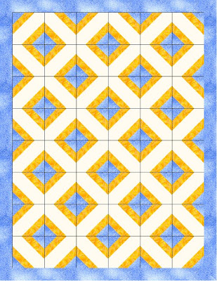 126 Free Baby Quilt Patterns - SewingSupport.com
