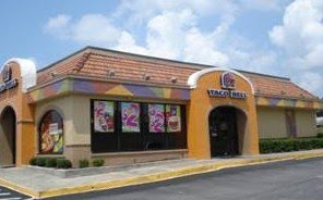 NNN-Lease-Property-Taco-Bell