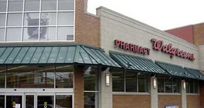 nnn-triple-net-lease-properties-walgreens