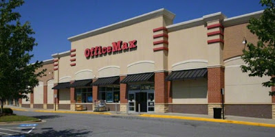 retail-shopping-centers-net-leased