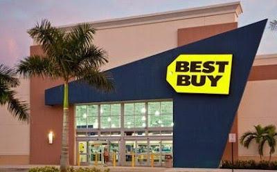 nnn-commercial-real-estate-Coral-Landings-Best-Buy