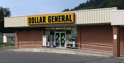 triple-net-lease-properties-Dollar-General