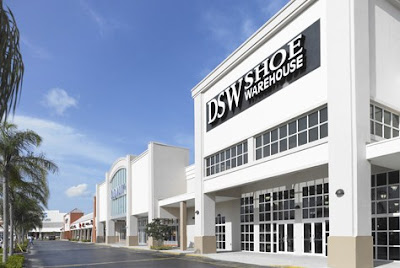 retail-shopping-centers-florida-net-office-depot