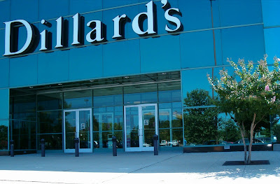 absolute-nnn-lease-investments-Dillards