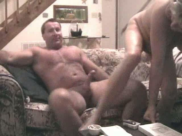 Porn pics of salma hyek