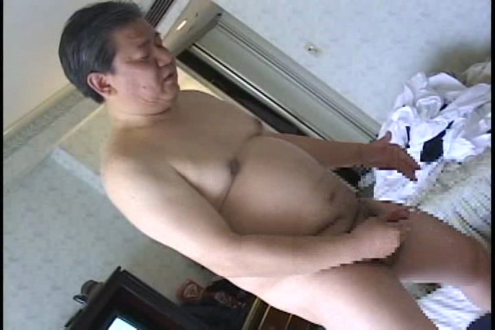 Japanese sex videos Xvideos HD Porn,