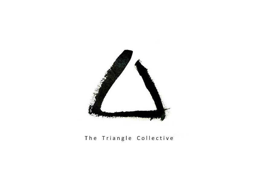 The Triangle Collective