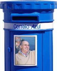 Fale com José Manuel Coelho