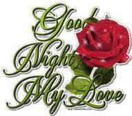SMS Selamat Malam Romantis Lucu Dan Gokil Untuk Pacar
