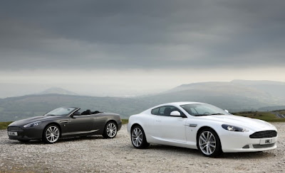 http://2.bp.blogspot.com/_r2IQ9XulaxY/TFu5V_T9BDI/AAAAAAAAE0Q/OoRyIX6EdNw/s400/2011+Aston+Martin+DB9+Coupe+and+DB9+Volante+7.jpg