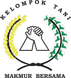 logo KT-MB