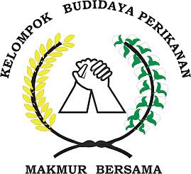 Logo KBP-MB