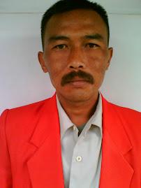 Bpk. Alimin Mulyana