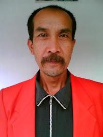 Bpk. Sunandi