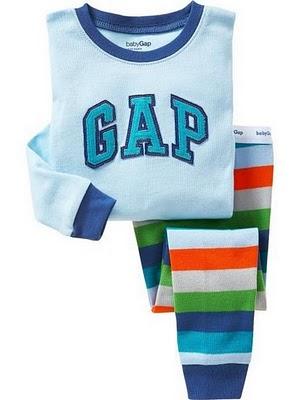 Gap Pyjamas (Gap)
