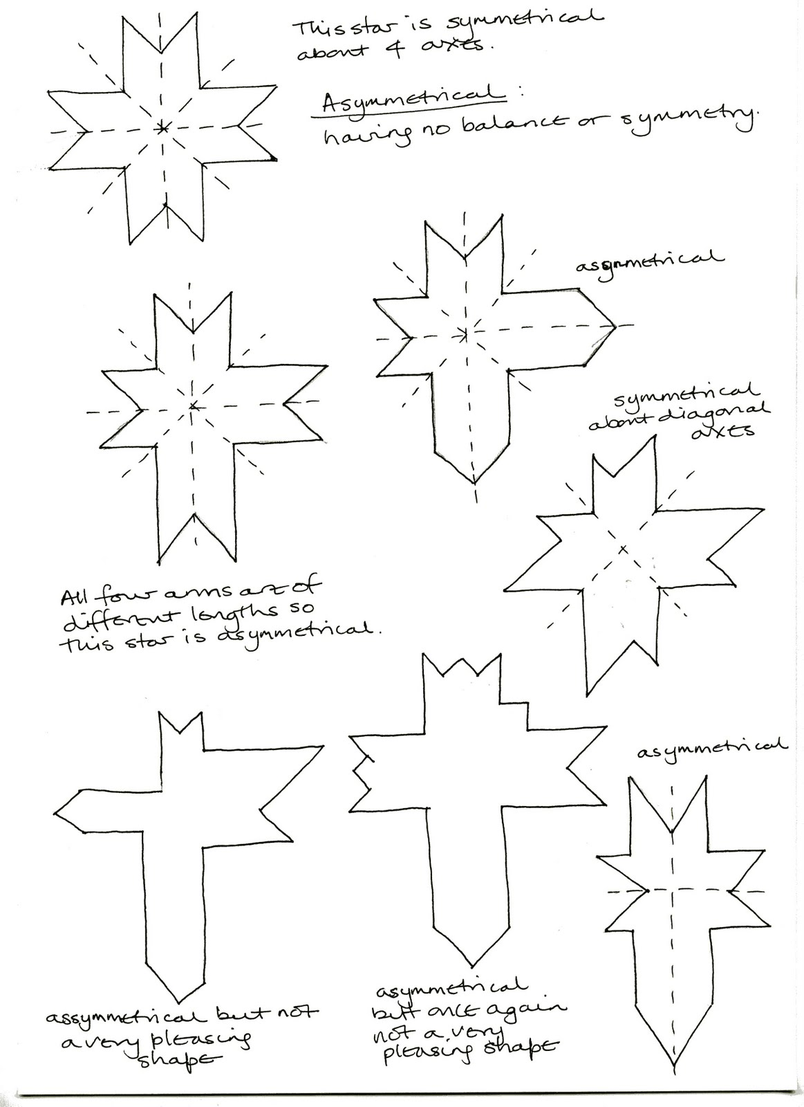 Parts of the Sun - 6th Grade Science Worksheets for Children ...