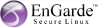 Engarde Secure Linux