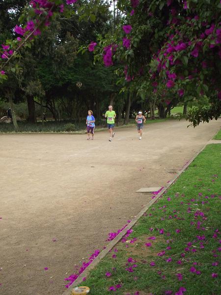 rústica, maratona, Parque Farroupilha, Redenção, Porto Alegre, Rio Grande do Sul, Brasi