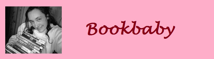 bookbaby
