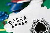 poker top 10