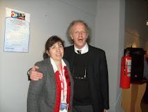 Con Andres Sanches Bodas