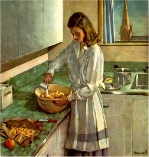 homemaking in the bible christian homemaking
