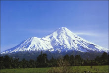 Taranaki